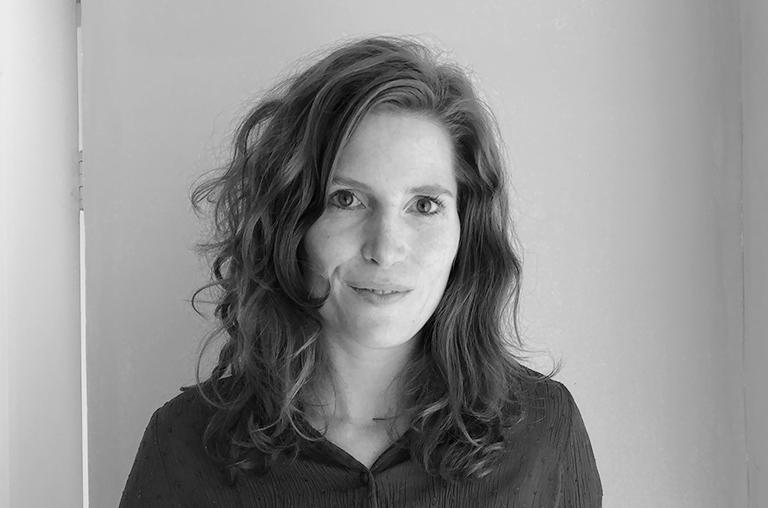 Ingrid van Heuven van Staereling of BigMile